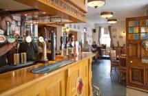 bar-padstow