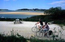cycling-padstow