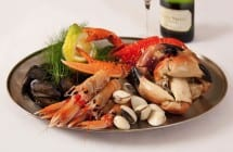 seafood-padstow