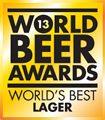 best-lager-2013