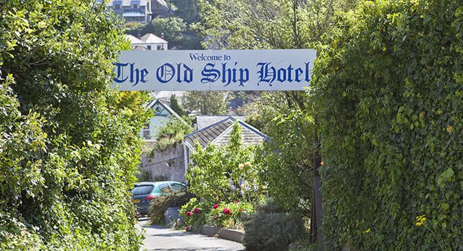 padstow-hotel-parking