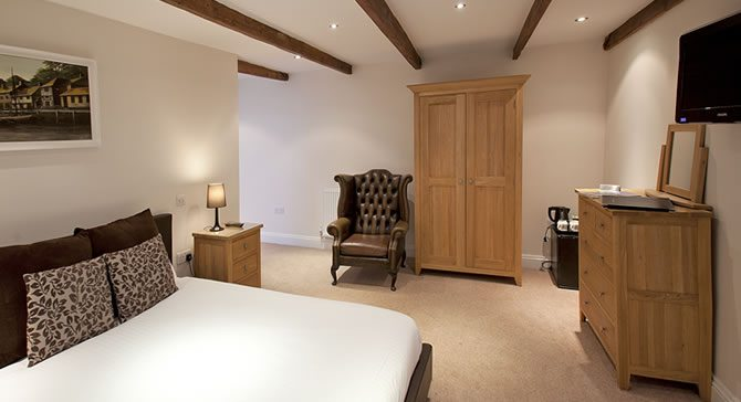 padstow-hotel-rooms-1