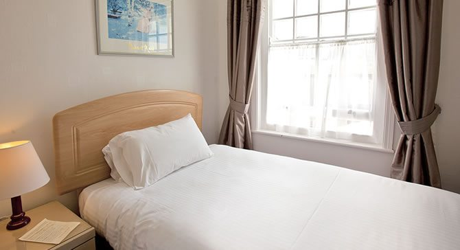 padstow-hotel-rooms-11