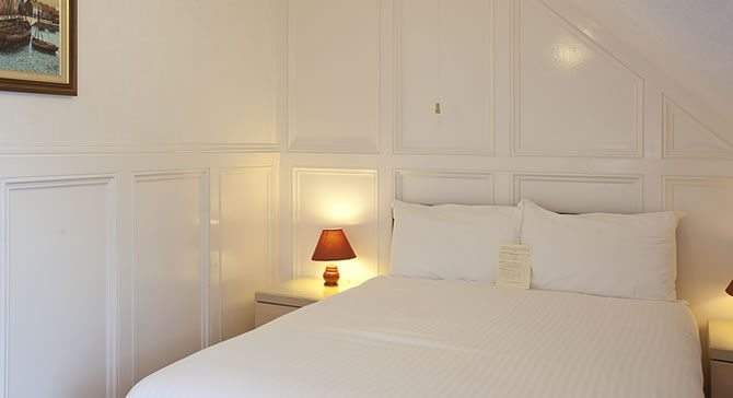 padstow-hotel-rooms-4