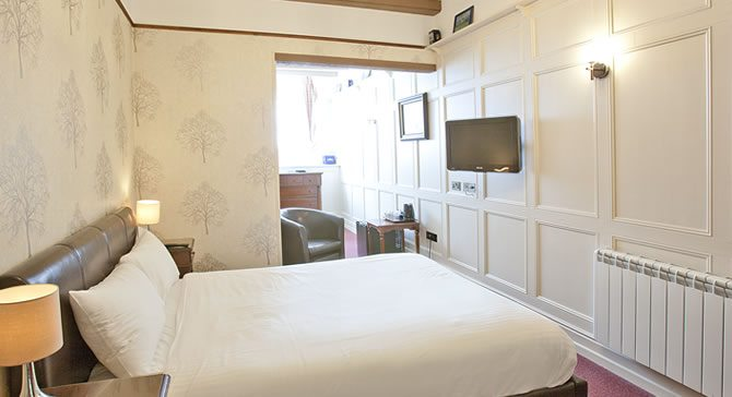 padstow-hotel-rooms-5