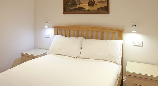 padstow-hotel-rooms-8