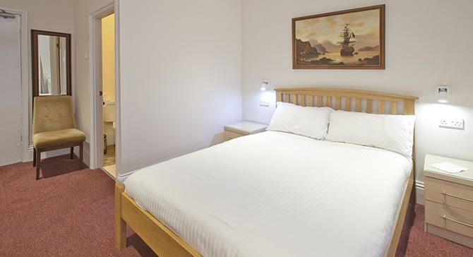 padstow-hotel-rooms-9
